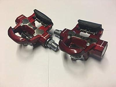 Schwinn Triple-Link Pedals