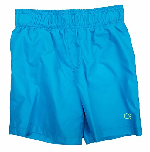 ocean-pacific-boys-solid-blue-swim-trunk-x-small