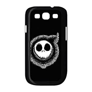 Samsung Galaxy S3 9300 Cell Phone Case Black DEAD RINGER LSO7959326
