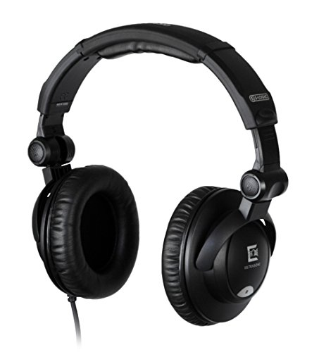 ultrasone-hfi-450-s-logic-surround-sound-professional-closed-back-headphones-with-transport-bag