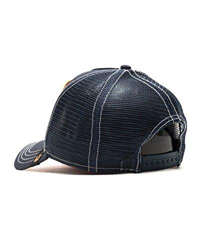 39d95ef7dca88c Goorin Bros. Animal Farm 'Take Me to' Toucan Snapback Trucker Hat ...