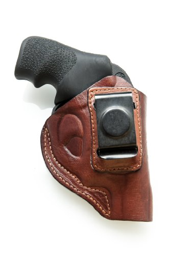 38 Best Nn1 Images On Pinterest: The 4 Best S&W Bodyguard 38 Holsters