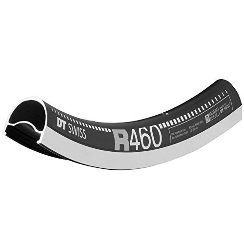 DT Swiss RR 460 700C Bicycle Rim