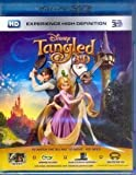 Tangled (3D)