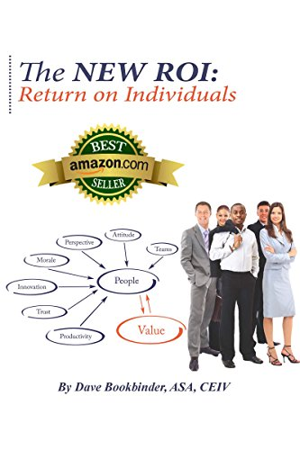 Amazon the new roi return on individuals do you believe that the new roi return on individuals do you believe that people are your companys fandeluxe Images