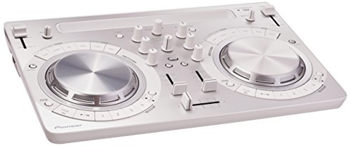turntables controller - 7