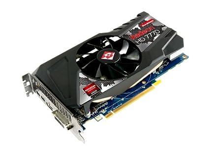 AMD RADEON HD 7700 WINDOWS 8 DRIVERS DOWNLOAD