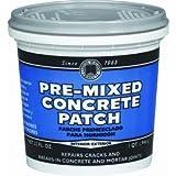 Kyпить Dap 32611 Phenopatch Pre-Mixed Concrete Patch на Amazon.com