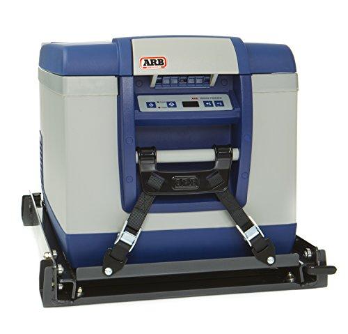 ARB 10900021 Fridge Freezer Slide (Arb - Freezer Fridge Slide