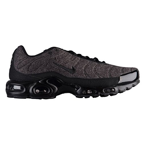 NIKE Air Max Plus Quilted TN Tuned Men's Sneaker