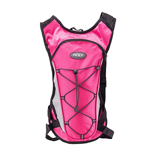 Pinty Hydration Backpack Bladder Climbing product image