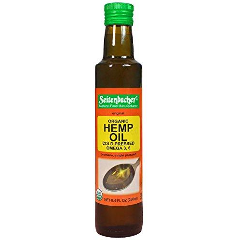 Seitenbacher-Organic-Oil-Cold-Pressed-Hemp-Oil-84-Ounce-2-Count