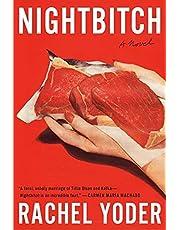 Nightbitch: A Novel