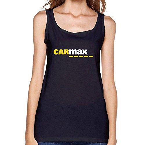 xiuluan-xiuluan-womens-carmax-logo-tops