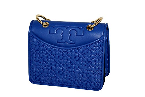 Handbag Bryant Songbird MINI Crossbody Quilted Bag Shoulder Tory 46185 Burch Pxq588
