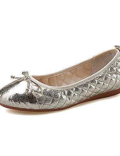 mujer de de PDX tal zapatos wtqvRnR8