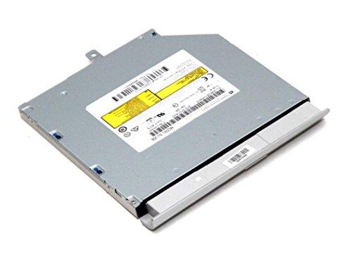 New Genuine HP Pavilion 17-G Series DVD±RW SATA Burner Optical Drive 809305-001