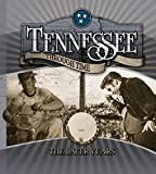 2008 Tennessee Through Time The Later Years 5th Grade Student Edition (Tennesse)