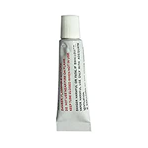 Rainnao PVC Repair - Pegamento Hinchable con Parche ...
