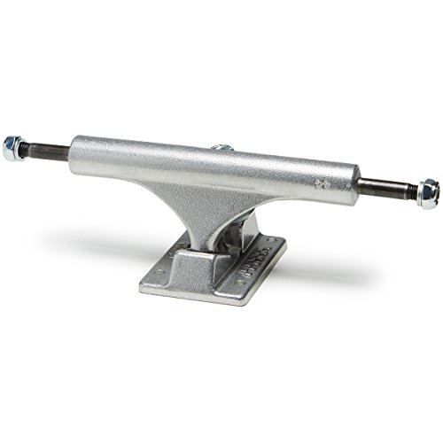 - Ace 44 Polished Skateboard Truck
