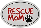 Prismatix-Decal-Cat-and-Dog-Magnets-Rescue-Mom