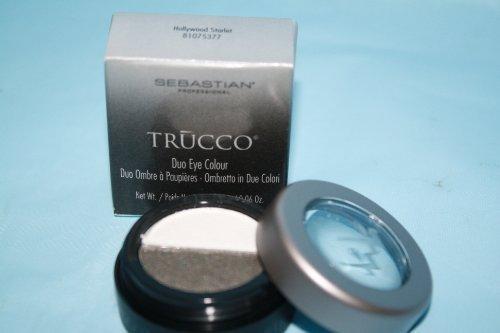 Sebastian Trucco Duo Eye Colour Hollywood Starlet (Duo Trucco)