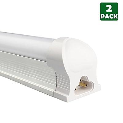 B2ocled T8 LED Shop Light Tube
