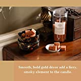 Cocopin 2-in 1 Luxurious Wax Melter, Electric