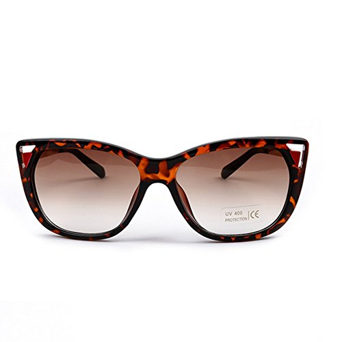 cherrygoddy-cat-eye-sunglasses-fashion-star-with-glassesc4