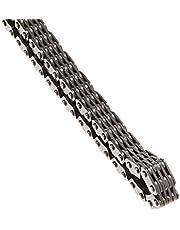 Yamaha 945914012600 Camshaft Chain