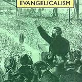 Understanding Fundamentalism and Evangelicalsim
