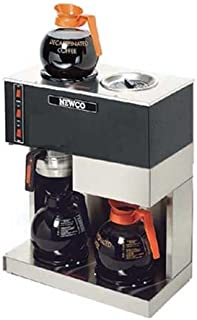 product image for Newco RD-3 Pourover Coffee Brewer