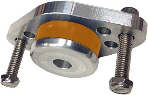 raw motors - 6