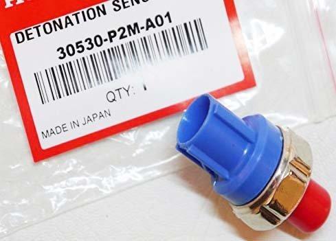 numero de pieza 30530p2ma01 detonació n Sensor de detonació n 30530-p2m-a01 CIVIC Legend RL Autodily