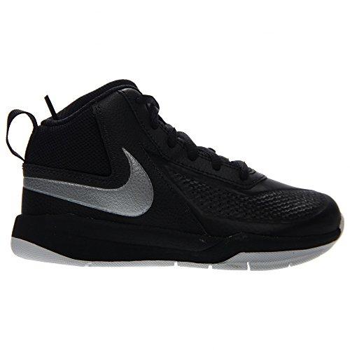 Buy team basketball shoes