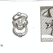 alexander mccall smith 44 scotland street pdf