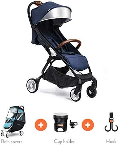 Shopping 2 Stars   Up -  200   Above - Baby Products on Amazon ... e6ab01771