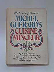 michel gu rard books biography blog