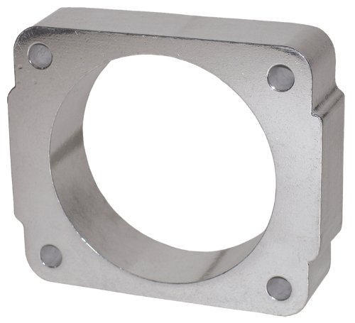 Highest Rated Fuel Injection Plenum Gaskets