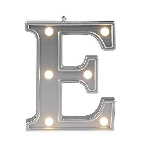 DELICORE Decorative Alphabet Children Brithday product image