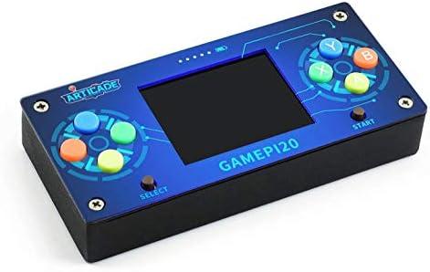 gamepi20