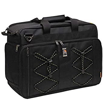 Image of Ape Case ACPRO1600XL Pro Series Shoulder Case