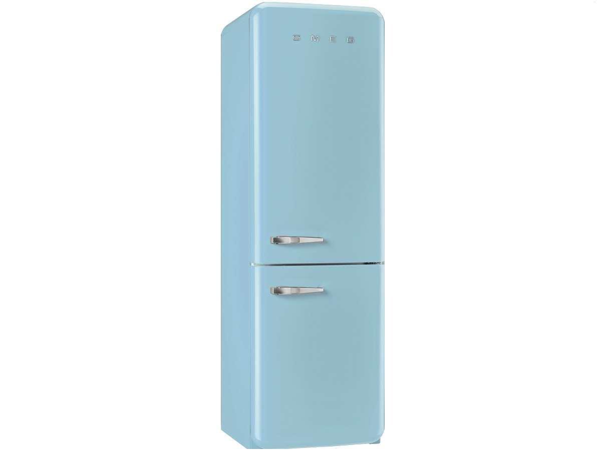 Smeg Kühlschrank Knallt : Smeg fab razn kühlschrank a kühlteil l gefrierteil l