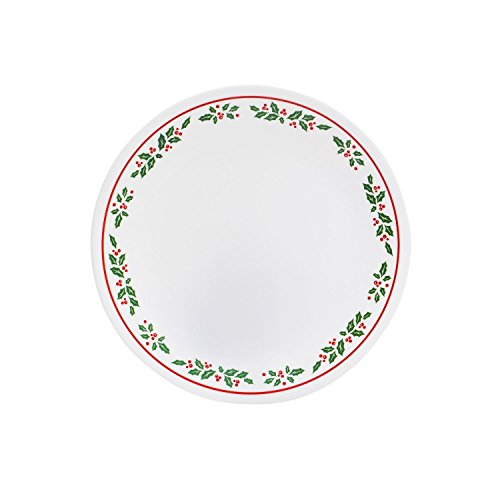 winter holly corelle - 3