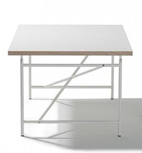 Expositor pieza IDIMEX mesa escritorio 150 x 75 cm muñeco de ...
