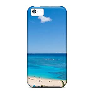 Tough Iphone Cases Covers/ Cases For Iphone 5c Black Friday