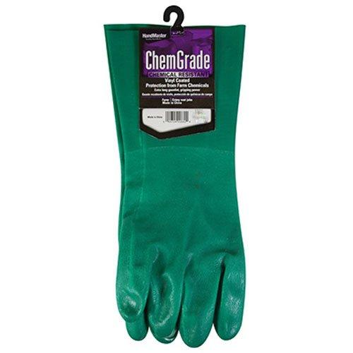 magid-t5084rt-farm-chemical-glove