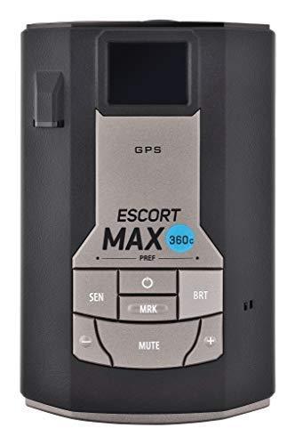 Buy radar detector app iphone