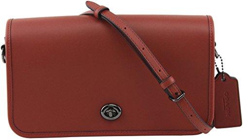 Turnlock Bags - 9