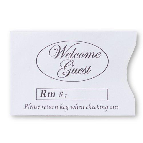 hotel keycard lock - 5